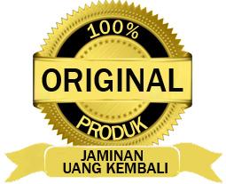 original produk
