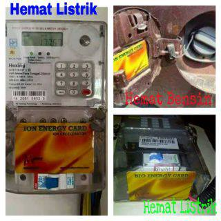 FUNGSI-ION-ENERGY-CARD-IEC-MSI
