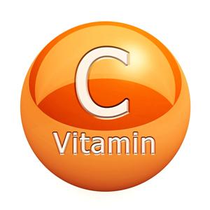 vitamin-c 300