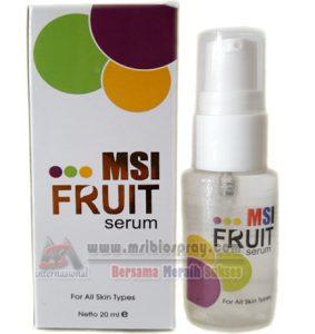 fruit+logo copy