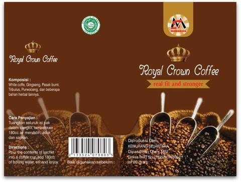 Kopi_Royal_Crown_MSI_Original