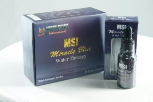 msi-miracle-blue-1