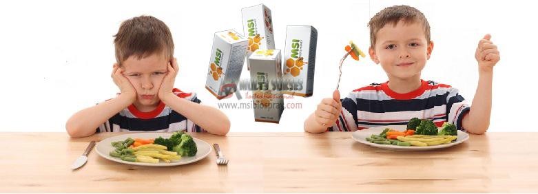 HAPPY-veggies copy1