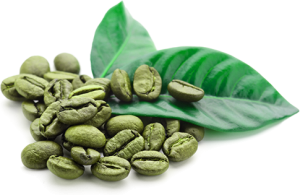 green-coffee1
